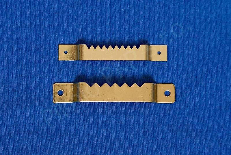 ART 218/A - otvor na vruty