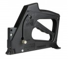 Fletcher - mechanická pistole typ 07-555