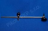 Kružítko D = 60 cm