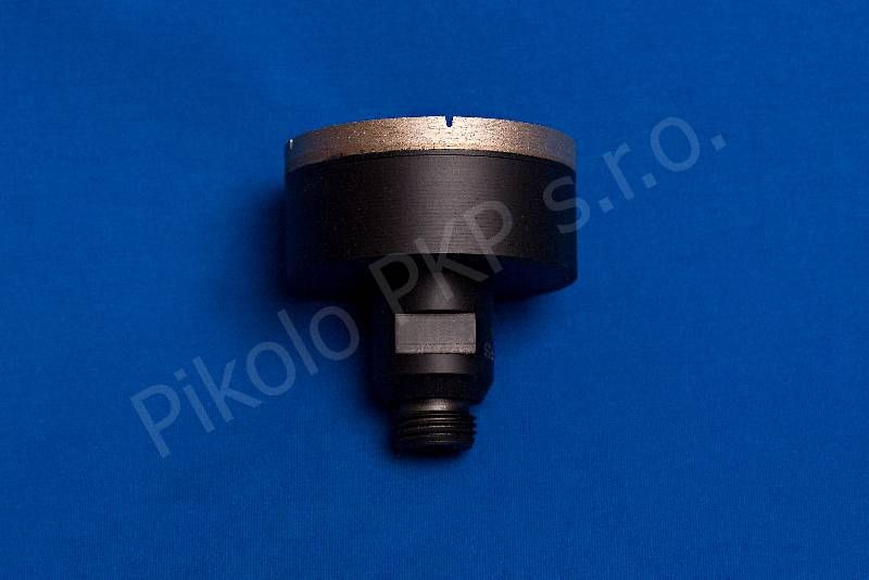 Vrták D = 45 mm